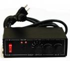 Контроллер универсальный для дюралайта DELUX max 100