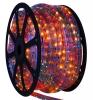 Дюралайт DELUX LRLх2 LED 2-полюсный мульти