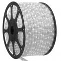 Дюралайт DELUX LRLх3 LED 3-полюсный белый